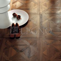 Модульный паркет PARQUET IN Old Chic Collection Izolde