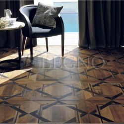 Модульный паркет PARQUET IN  Old Chic Collection Stephanie